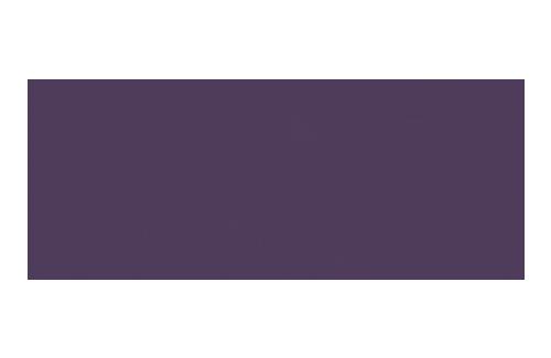 leflty-logo-discount