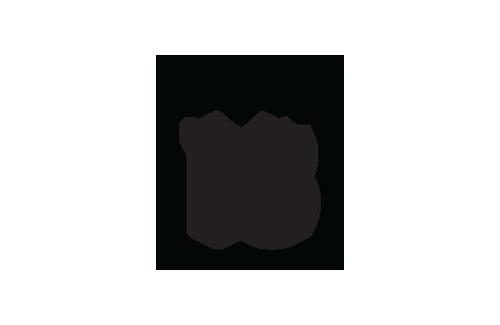 light 18 discount
