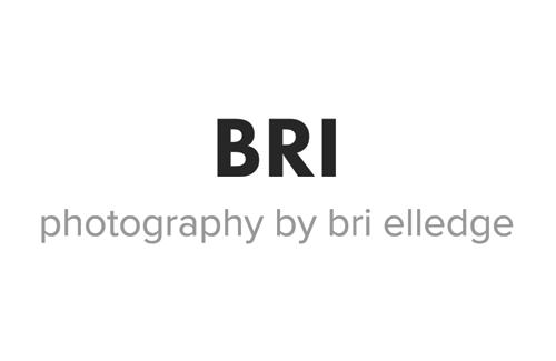 Bri photography discount
