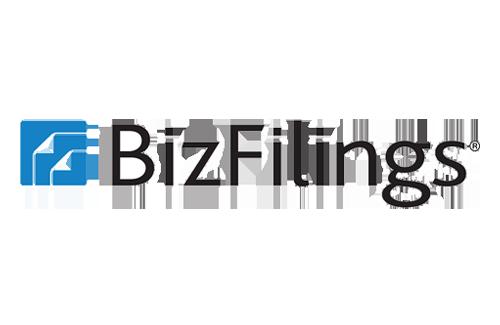 biz-filings-logo-discount