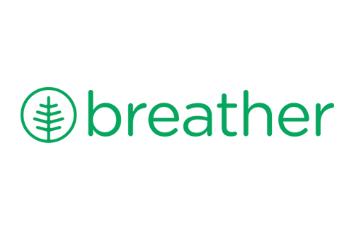 breather discount