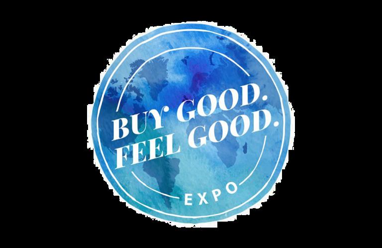 buy good feel good discount