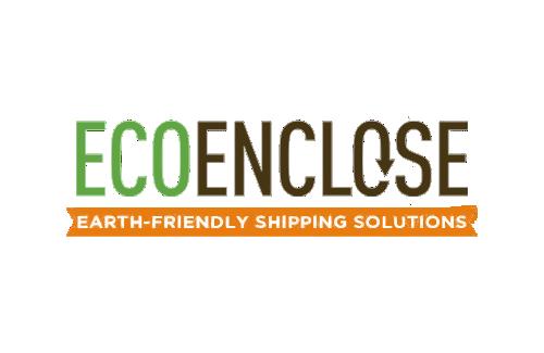 ecoenclose logo discount