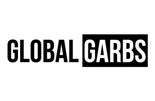 Global garbs Discount