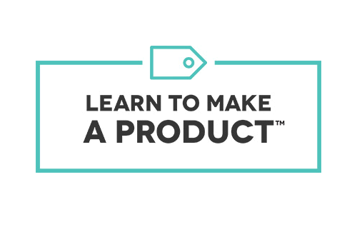 learn to make a product discount