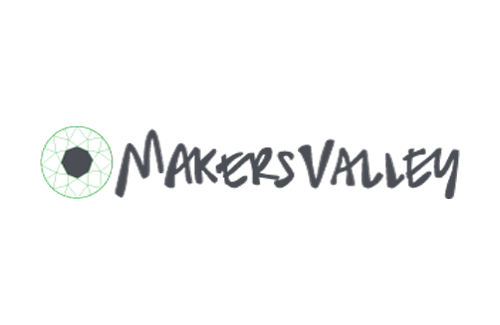 makers valley discount