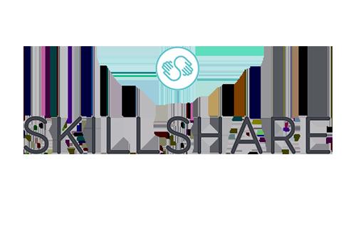 skillshare discount