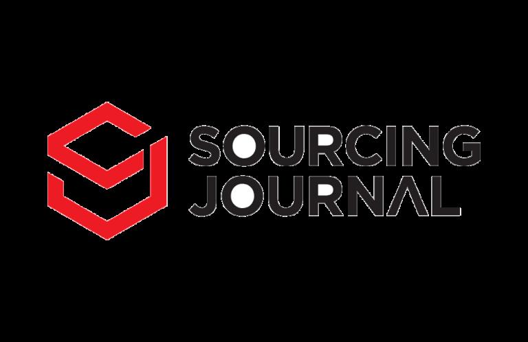 sourcing journal discount
